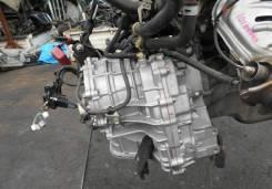 АКПП на Toyota Allion ZRT260 2ZR-FE K311-02A