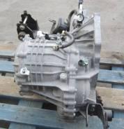 АКПП на Toyota Allion Premio ZRT261,3ZR K111-01A