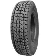Алтайшина Forward Professional 218, 225/75R16C