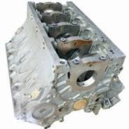 Блок цилиндров Камаз 740.21 КАМАЗ 740.211002012