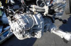 АКПП на Toyota Allion ZRT265 2ZR, K311F-03A