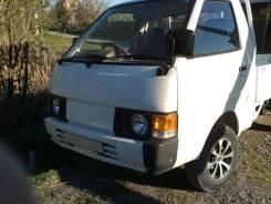 Nissan Vanette. Продаётся грузовик ниссан ванетте, 2 000куб. см., 1 000кг., 4x4