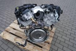 642873 мотор двс Mercedes GLC 3.0D наличие