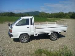 Toyota Lite Ace. Продается грузовик toyota lite ace, 2 000куб. см., 1 000кг., 4x2