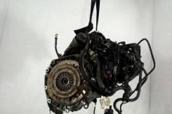 Двигатель в сборе. Opel: Tigra, Astra Family, Meriva, Astra, Corsa Двигатели: Z14XEP, Z14XEL
