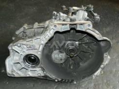 Контрактная МКПП Hyundai практически без износа! mos