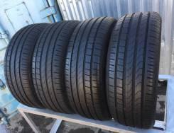 Pirelli P 7 Cinturato, 225/50/17