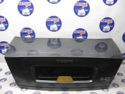 Крышка багажника/Volvo/S80 TS, задняя