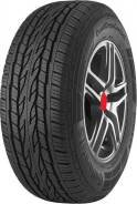 Continental ContiCrossContact LX2, 285/60 R18 116V