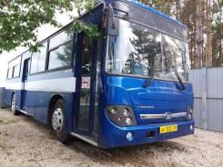 Daewoo BS106. Продается автобус, 45 мест