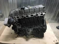 Двигатель в сборе. BMW: 1-Series, 6-Series, 7-Series, 5-Series, 3-Series, Z4 Двигатель N52B30