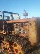 АТЗ. Продается трактор атз дт 54а, 54 л.с.