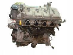 Двигатель Z6 Mazda 3 BK 2003-2007