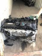 Двигатель B58 объем 3.0 бензин BMW X3 X4 X5 x7 s G30, F15 F26 F25 F16