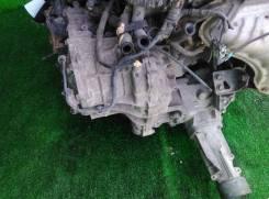 Акпп на Toyota Corolla AXIO NZE144 1NZ-FE (K310F-02A)