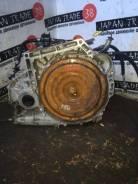 АКПП. Honda Accord, CU2 Двигатели: R20A, R20A3