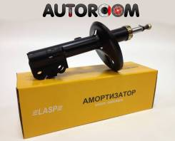 Амортизатор LASP передний правый Toyota Camry Gracia/Windom 48510-33250