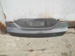 Накладка крышки багажника Mondeo 5 ds73-F423A40-E ds73-F423A40-E