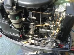 Yamaha SRV-17. 1988 год год, длина 5,20м., двигатель подвесной, 70,00л.с., бензин