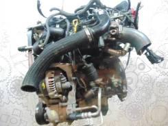 Двигатель в сборе. Chevrolet Epica, V250 X20D1, X25D1. Под заказ