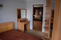 3-комнатная, улица Менделеева 2а. 1 микрорайон, 72кв.м.