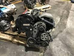 Двигатель в сборе. Volkswagen Passat, 3B3, 3B6 Audi A4 Audi A6 ALT