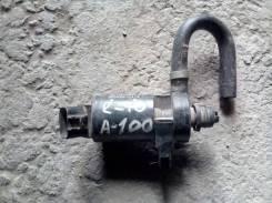 Моторчик омывателя фар Toyota Camry 1991-1996 [3670475390,3670475390]