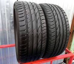 Barum Bravuris 2, 225/45 R17 225 45 17