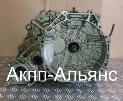 АКПП для Акура Мдх (1), 3.5, bdka. Кредит.