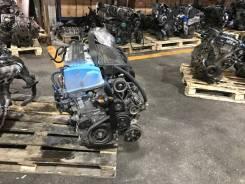 Двигатель K24Z3 Honda Accord 8 2.4 201 л. с. Японский в сборе