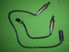 Датчик кислородный. BMW: 7-Series, 3-Series, Z3, 8-Series, 5-Series M62B35, M62B44TU, M43B19
