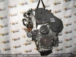 Контрактный двигатель Ford Tourneo Connect Transit Connect R2PA R3PA