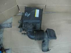 Фильтр воздушный (корпус), 2.7б (б/у) Kia Optima 2 (Magentis 2 (GE, MG