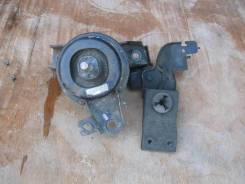 Подушка двигателя передняя правая (б/у) Kia Optima 2 (Magentis 2 (GE, MG
