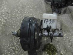 Тормозной цилиндр главный с вакуумом в сборе (б/у) Kia Optima 2 (Magentis 2 (GE, MG))