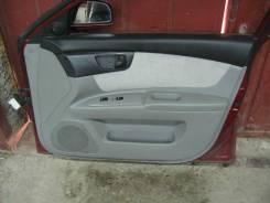 Обшивка двери передней правой (б/у) Kia Optima 2 (Magentis 2 (GE, MG