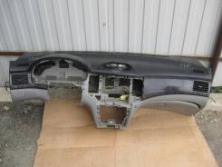 Торпедо с аирбагом пассажирским (б/у) Kia Optima 2 (Magentis 2 (GE, MG