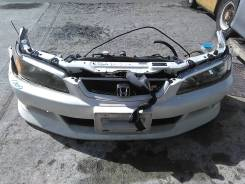 Ноускат HONDA ACCORD, CL3, F20B; 0, 298-0021199