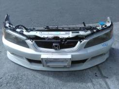 Ноускат HONDA ACCORD, CL3, F20B; 0, 298-0021198