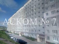 4-комнатная, улица Нейбута 81. 64, 71 микрорайоны, агентство, 85кв.м. Дом снаружи