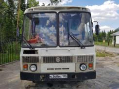 ПАЗ 32053. Продам автобус ПАЗ
