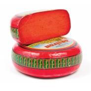 Сыр Песто красный 50% Cheese Lovers