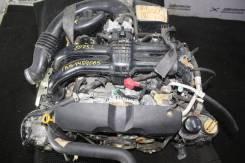 Двигатель с навесным Subaru FB16 | Установка, Гарантия, Кредит
