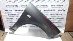Крыло Ниссан Вингроад Y11 (2 model)