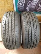 Michelin Primacy LC. летние, б/у, износ 10%