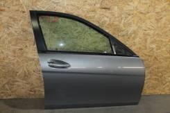 Дверь передняя правая 792 Mercedes-Benz w204 C-class