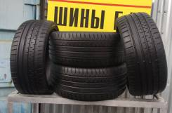 Continental ContiSportContact 2, 205/40 R17, 205 40 17