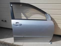 Продам дверь Toyota Corolla/Fielder #ZE12# 00-06