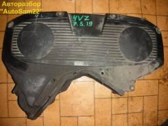 Защита ремня ГРМ Toyota Windom #V11 4VZ 1992 верх 1130362040