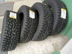 Dunlop SP Winter ICE 02, 205/60R16